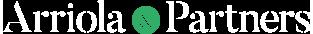 Arriola & Partners Logo